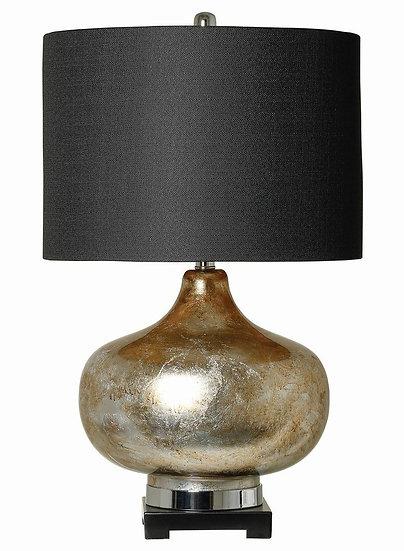 LEIA TABLE LAMP