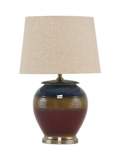 VIVIEN TABLE LAMP