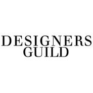 DESIGNERS GUILD at Paul Edwards Interiors