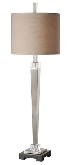 TERME LAMP