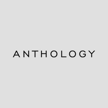 ATHOLOGY at Paul Edwards Interiors