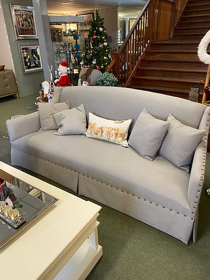Coach House Sofa