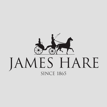 JAMES-HARE at Paul Edwards Interiors