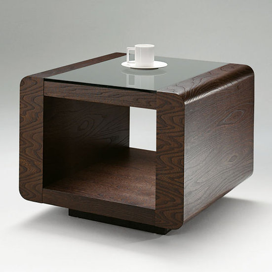 PENTHOUSE LAMP TABLE