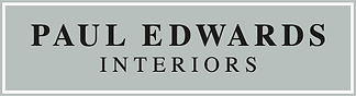 Paul-Edwards-website-logo.png