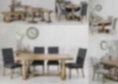 Furniture link Dining 2.jpg