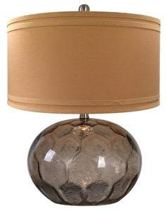 JASPERSE TABLE LAMP