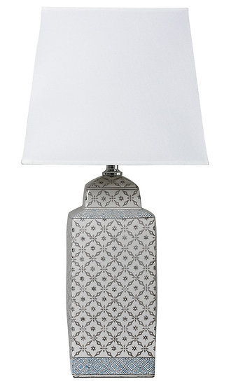 LYON TABLE LAMP