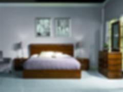 Hurtado beds 2.jpg