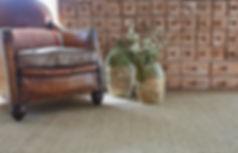 Fibre flooring.jpg