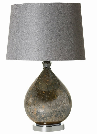 RACHAEL LAMPS (SET OF TWO)