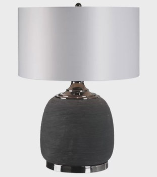 CHARNA TABLE LAMP