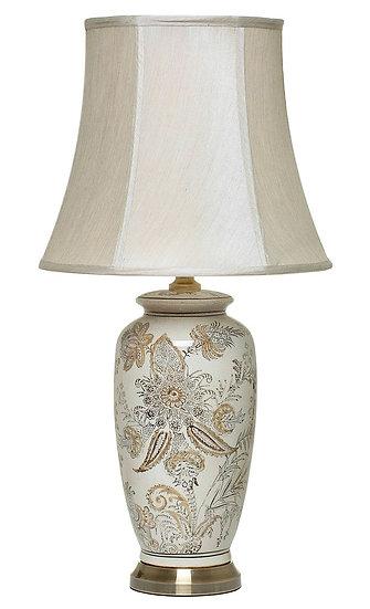 JANIS TABLE LAMP