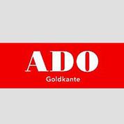ADO GOLDKANTE at Paul Edwards Interiors