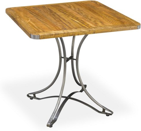 ROSCOE SQUARE DINING TABLE