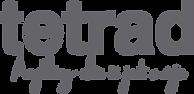 tetrad-logo.png