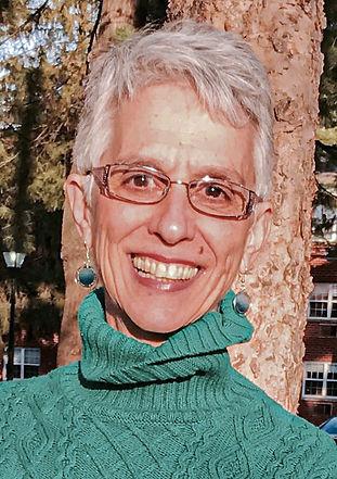 Sheila Pine crop.jpg