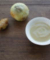 玉ねぎスープ縦.jpg