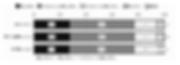 スクリーンショット 2020-03-22 20.43.34.png