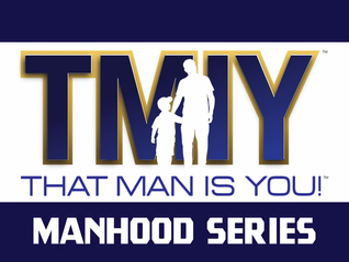 That Man Is You - Summer Series