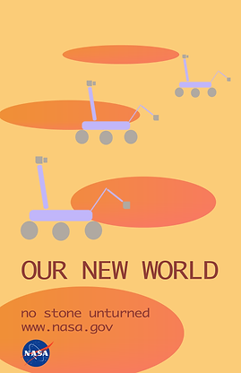 planet 3.png
