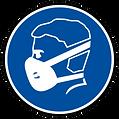 70013-sticker-panneau-port-masque-obliga