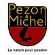 pezon et michel.png