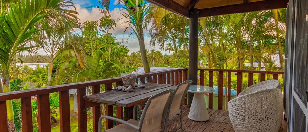 muri-lagoon-view-bungalows_149400178912