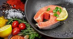 healthy-food-PVXWMMZ