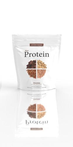 whey-protein-chocolate