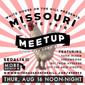 2018 Missouri State Fair Meetup