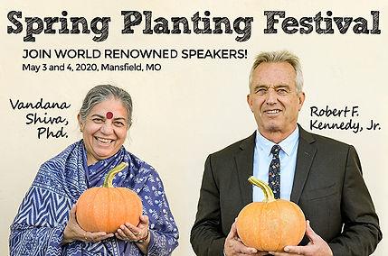 Spring-Planting-Festival-2020-Type-Vanda