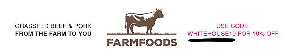 2019.03.25.FarmFoodsAd.jpg