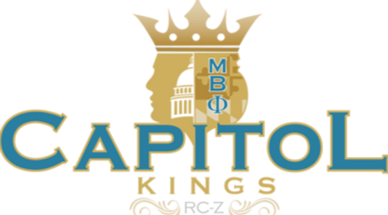 capital-kings_1 (1)_edited.png