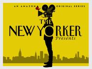 The New Yorker Presents Amazon Video