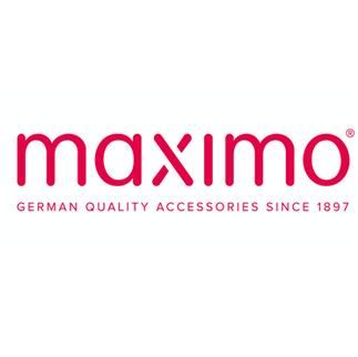 Maximo Logo.png