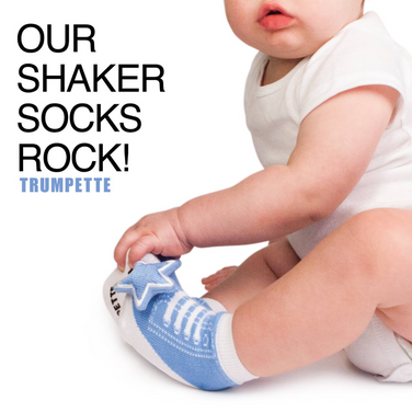 Trumpette Shakers.png