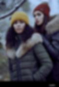 Bildschirmfoto 2020-01-06 um 20.01.32.pn