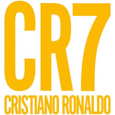 99817_CR7_Boys_logofoil.jpg