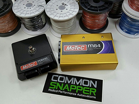 MOTEC 取扱い店