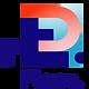logo-fond-transparent-2cm.png