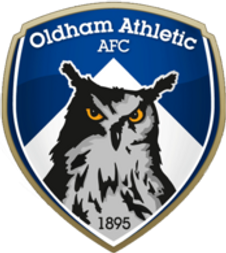 175px-Oldham_Athletic_new_badge.png