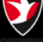 Cheltenham_Town_FC_logo.png