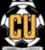 Cambridge_United_FC.svg.png