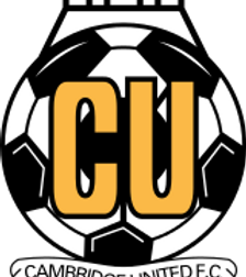 Cambridge_United_FC.svg.png