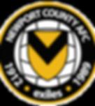 Newport_County_crest[2].png