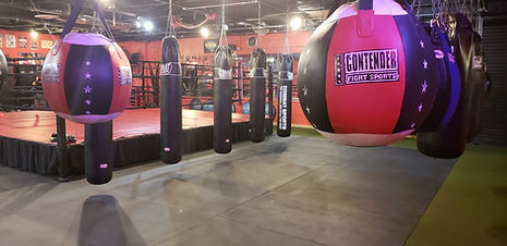 gym inside 1.jpg
