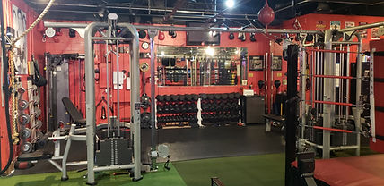 gym weight area.jpg