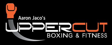 Uppercut Boxing, Fitness center, Personal training, Jaco Boxing, Boxing Gym.