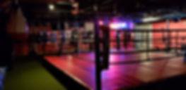 gym inside night.jpg